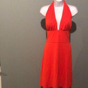 Dress Moda Internacional 🍊